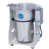 Susam Öğütücü Sanayi Tipi Kuru Gıda Susam Çekme Makinesi