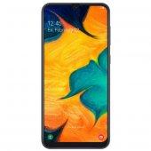 Samsung Galaxy A30 64gb 4 Gb Ram Adınıza Faturalı...