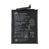 Huawei Mate 10 Lite G10 Hb356687ecw Batarya Pil Ve Tamir Seti