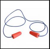 Hasat Kulak Tıkacı 2 Li Silikon İpli Ücretsiz Kargo