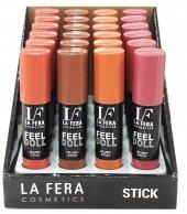 La Fera Stick Allık Feel Doll