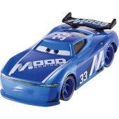 Cars 3 Tekli Karakter Araç Dxv29 Fgd68