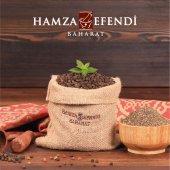 Hamza Efendi Baharat Karabiber 560 Gram