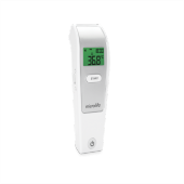 Microlife Nc 150 Temassız Alından Ateş Ölçer