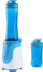 Vestel Mıx&go Mavi Blender