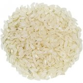 Osmancık Pirinç 2,5 Kg.(Yerli)