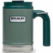Stanley Klasik Vakumlu Kamp Bardağı 0,47 Lt