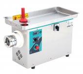 Bosfor Ukms 22 Soğutmalı Et Kıyma Makinası