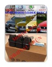 036905715 Skoda Fabia Superb Octavia Bobin 1.4 1.6 Cc Motor
