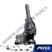 401609c500 Nissan Vanette Rotil Alt Sağ