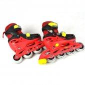 Hot Wheels Paten (30 33)