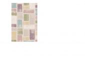 Konfor Halı Aden Serisi 2154 Y 3.68 M2