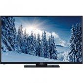 Telefunken 50tu5020 126 Ekran Dahili Uydu Alıcalı 4k Ultra Hd Smart Led Tv