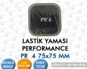 Lastik Yaması Performance Pr 4 75x75 Mm