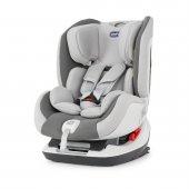 Chicco Seat Up 012 Baby Car Oto Koltuğu 0 25 Kg İs...