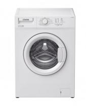 Altus Al 7100 Ml A+++ 1000 Devir 7 Kg Çamaşır Maki...
