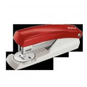 Leitz Büyük Zımba Makinası Nexxt Series 25 Sy 24 6 Kırmızı 5501