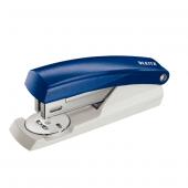 Leitz Büyük Zımba Makinası 25 30 Sy 24 6 Mavi 5500