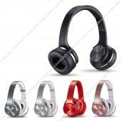 Huawei Uyum Sodo Mh5 Kablosuz Bluetooth Kulaklık H...