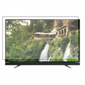 Nunamax Beko B49l 9672 5w Uyumlu Tv Ekran Koruyucu