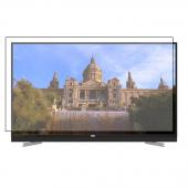 Nunamax Beko B55l 6750 5b Uyumlu Tv Ekran Koruyucu