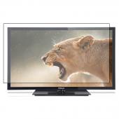 Nunamax Finlux 24fe6040f Uyumlu Tv Ekran Koruyucu