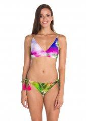 Dagi Kadın Bikini Takımı Fuşya B0119y0136fus
