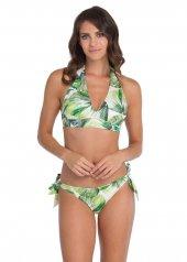 Dagi Kadın Bikini Takımı Yeşil B0119y0197yes
