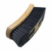 Lostra Tipi Ayakkabı Fırçası 18 Cm
