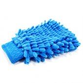 Tvet Microfiber Yünlü Oto Yıkama Ve Temizlik Eldiveni 422168