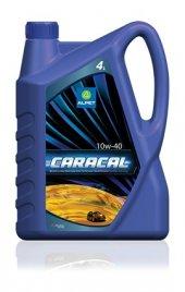 Alpet Caracal 10w 40 Motor Yağı (4lt) (Alofiltre)