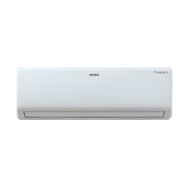 Vestel Vega Plus Inverter 12 000 Btu A++ Wifi Duvar Tipi Klima