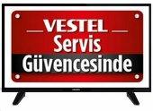 Nexon 49nx700 123 Ekran Uydu Alıcılı Smart Led Tv (Vestel Garanti