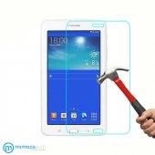 Samsung Galaxy T110 Tablet Ekran Koruyucu