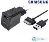 Samsung Galaxy Note 10.1 Şarj Cihazı Tab 2 3 4 5 6...