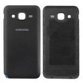 Samsung Galaxy J5 Sm J500 Arka Pil Kapağı Siyah