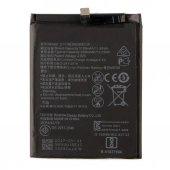 Huawei P10 Uyumlu 3200 Mah Batarya Rz