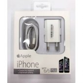 Apple İphone Orjinal Apple İphone X 6 7 8 Plus Orjinal Şarj Aleti