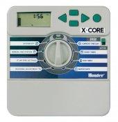 Hunter Sulama Kontrol Ünitesi Xc 401