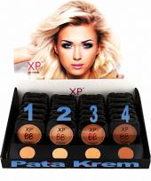 Xp Bb Cream (Pata Krem)