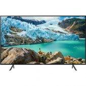 Samsung 49ru7100 49 Uydu Alıcılı 4k Ultra Hd Smart Led Tv