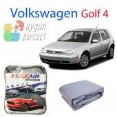 Vw Golf 4 Araca Özel Koruyucu Branda 4 Mevsim (A+ Kalite)