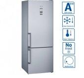 Profilo Bd3056ı3an A++ 559 L Nofrost Kombi Buzdolabı