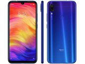 Xiaomi Redmi Note 7 32 Gb 3 Gb Ram Global Versiyon...
