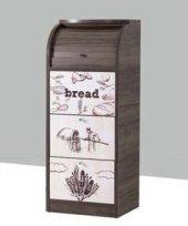 Baskılı Ceviz Ekmeklik