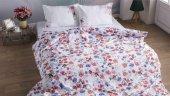 Bellona Misha Uyku Paketi Tek Çift Kişilik Uyku Set