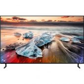 Samsung 65q900r 65 163 Ekran 8k Ultra Hd Smart Qle...