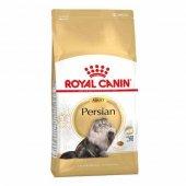 Royal Canin Persian Adult İran Yetişkin Kedi Maması 2 Kg (An 210)