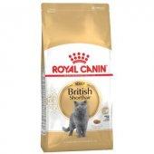 Royal Canin British Shorthair Kedi Maması 4 Kg (An 231)skt 11 20