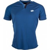 Lotto R6922 T Shırt Carter Erkek T Shirt